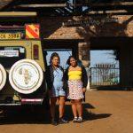 IMG 20201227 WA0051 150x150, Saunterland  Africa Tours